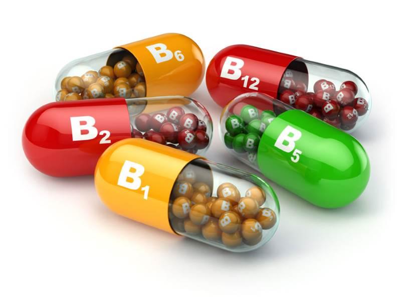 7651bd4ee7debd2e47a2b36e57bbc035 - Народные средства для улучшения памяти и работы мозга для пожилых